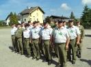 Abschnittsbewerb Schwanenstadt - Bruckmühl 8.6.2013