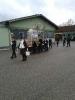 Faschingsumzug in Ottnang_1