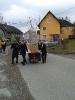 Faschingsumzug in Ottnang_2
