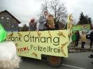 Faschingsumzug in Ottnang_5