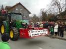 Faschingsumzug in Ottnang_9