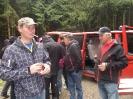 Feuerwehrausflug Ampflwang 2012